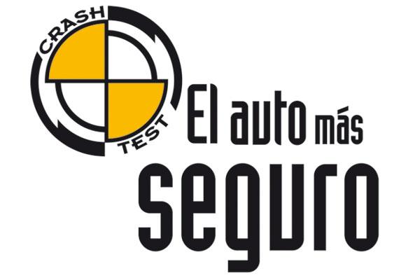 El auto más seguro crash test