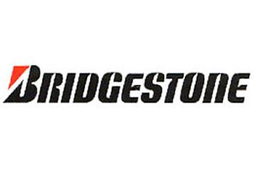 logo-bridgestone1