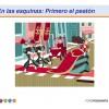 Con Ciencia al Volante - Diapositiva 41