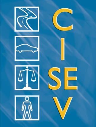 Cisev