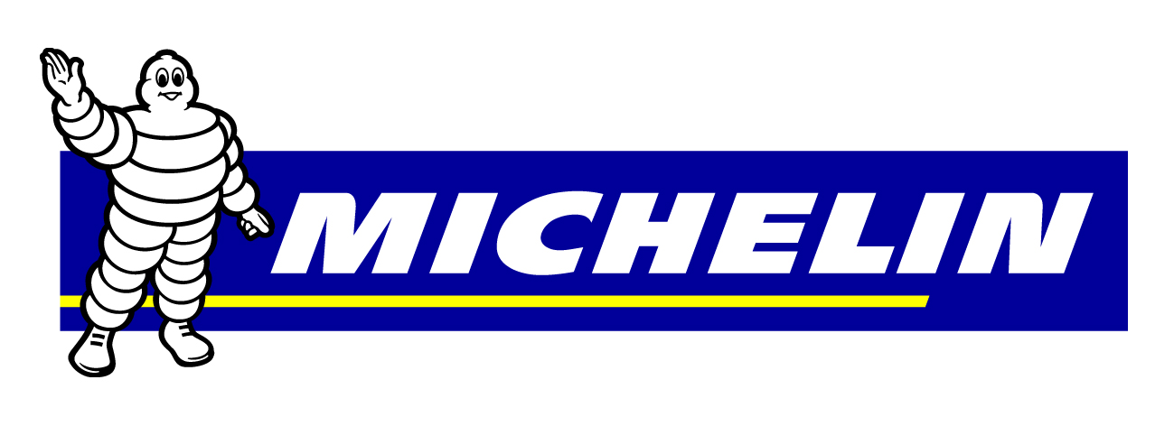 michelin_logo9