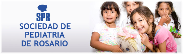 sociedad pediatria