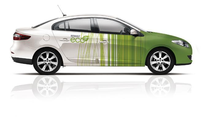 Renault eco conducción1
