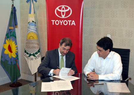 Toyota-vtelopez-educacionvial1