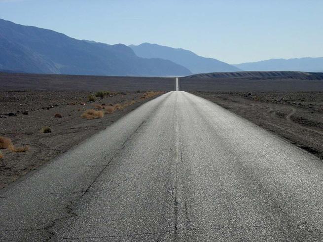 camino1