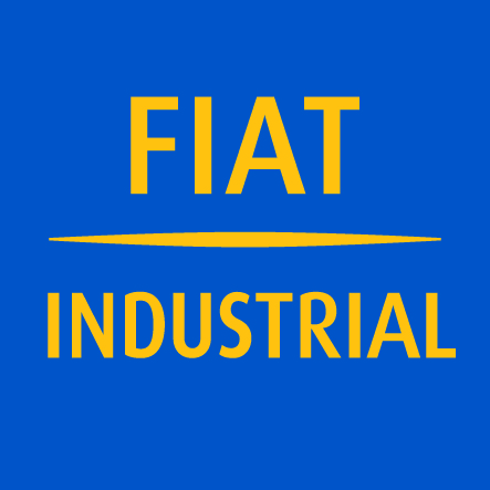 Fiat-Industrial-S.p.A