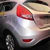 Ford-latin-ncap4