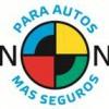 logo latinncap
