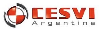 Cesvi Nuevo Logo copy