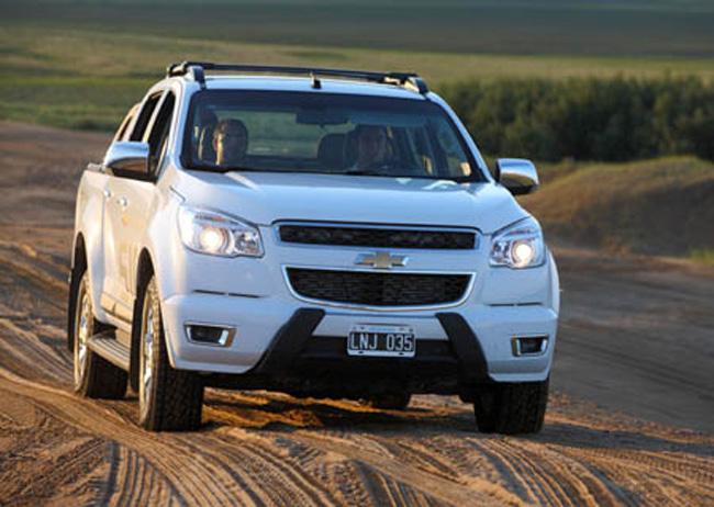 Chevrolet-travesiaspinamar1