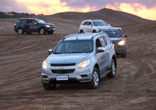 Chevrolet-travesiaspinamar3