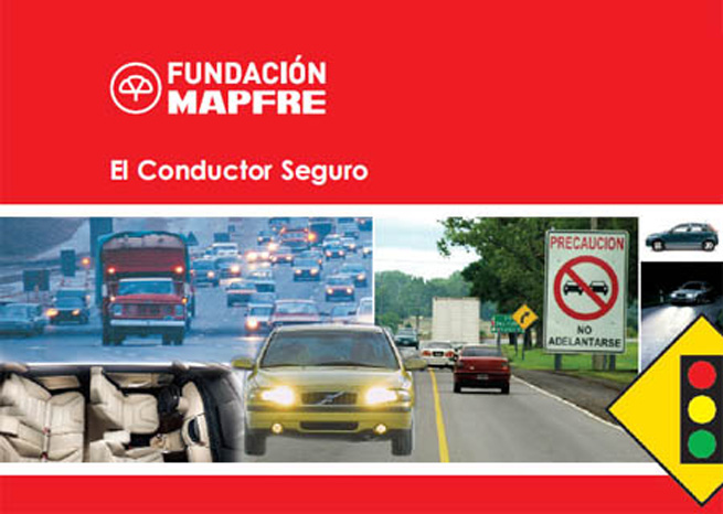 Mapfre-conductormasseguro
