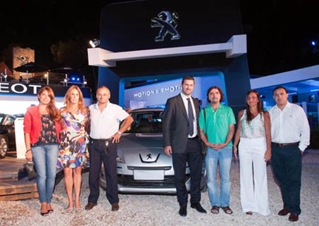 Peugeot-donacion-pinamar