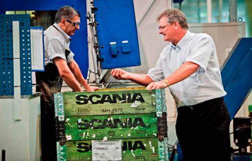 Scania-planta-tucuman