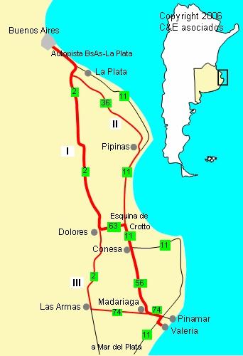 rutas 2 y 11.jpg 1