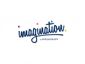 LOGO_IMAGINATION_BY_PEUGEOT (2)