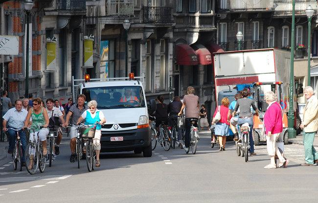 ciclistas-belgica