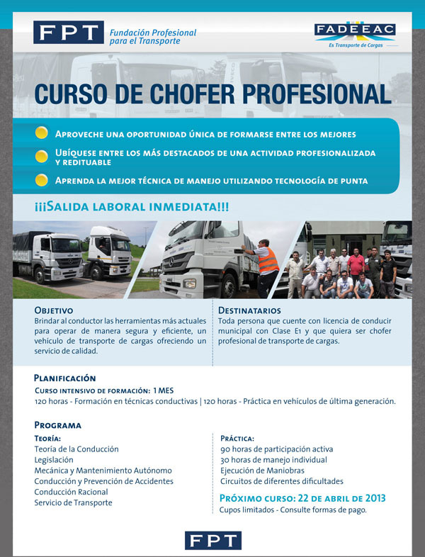 curso-chofer-profesional