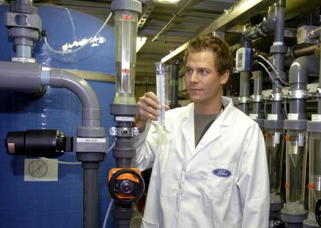 Ford-reduccion-consumo-agua