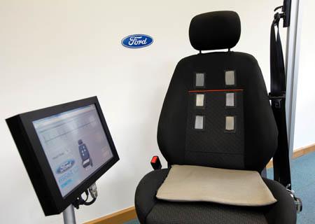 Ford-solucionesmoviles