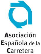 Asociación española de la carretera