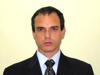 Fernando Sanchez diputado