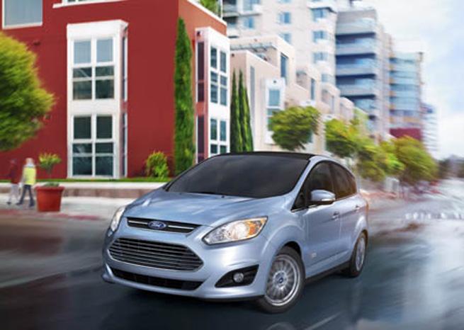 Ford-c-max-energi