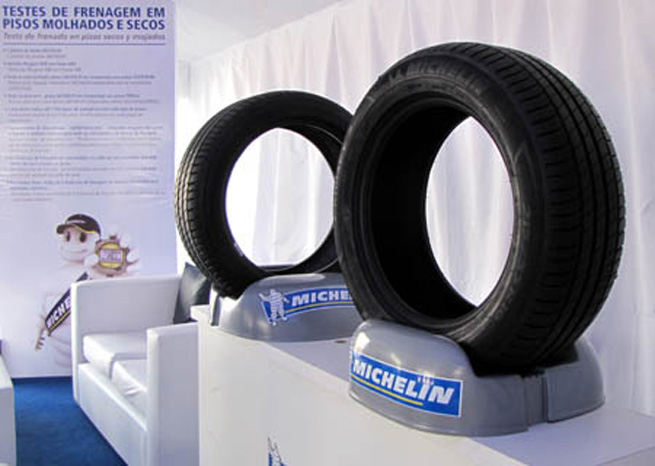 Michelin-primacy33