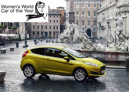 Ford-fiesta-wwc