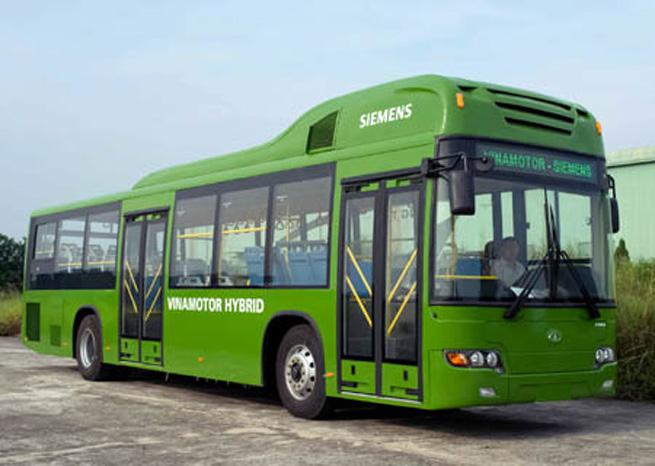 Siemens-vinamotor-hybrid