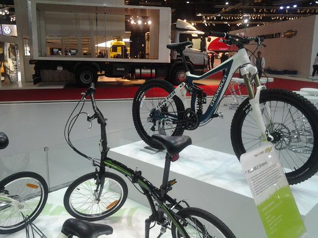Bicicletas Chevrolet Precios Bicicletas Chevrolet