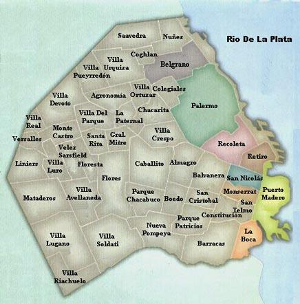 ciudad-autonoma-de-buenos-aires-mapa