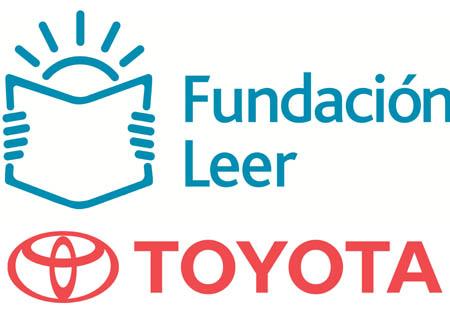 Toyota-fundacionleer