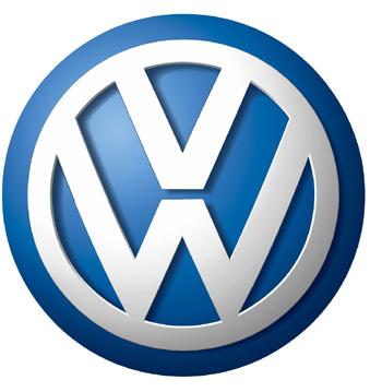 Logo Volkswagen_5
