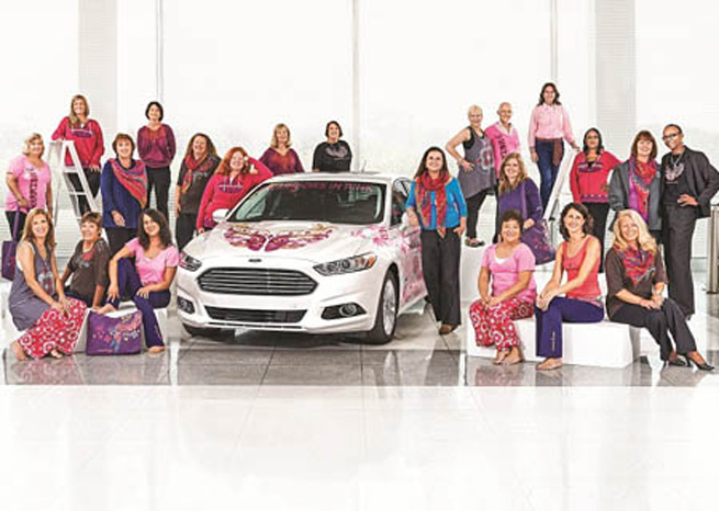 Ford-warriorsinpink