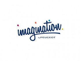 Logo Imagination by Peugeot.jpeg