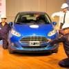 Cesvi-elautomasseguro-2-ford-fiesta-kineticdesign-hatchback