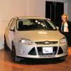 Cesvi-elautomasseguro-3-ford-focus-hatchback