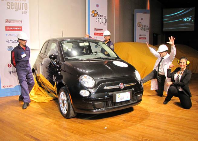Fiat-cesvi1