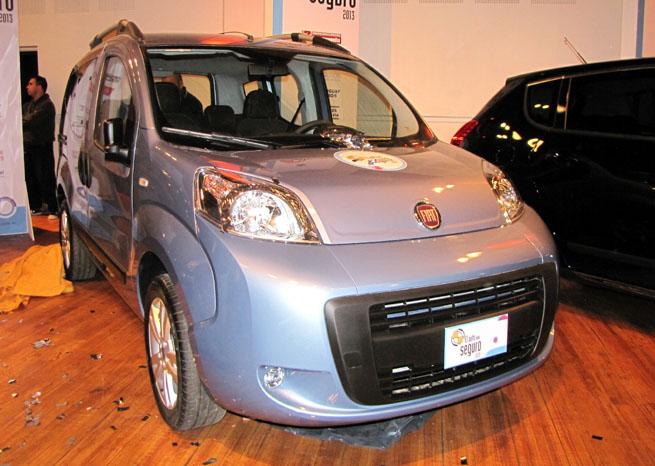 Fiat-cesvi2