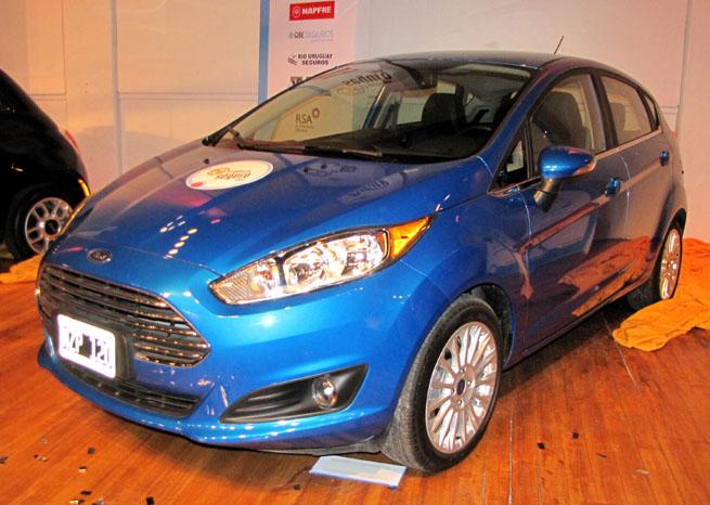 Ford-cesvi1