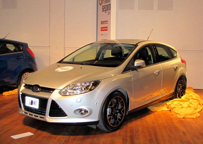 Ford-cesvi2