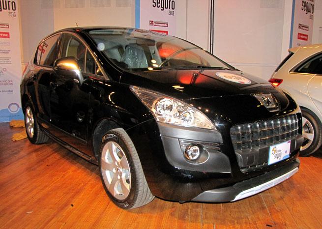 Peugeot-cesvi1