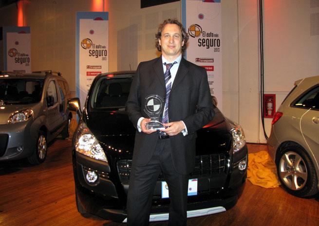 Peugeot-cesvi2