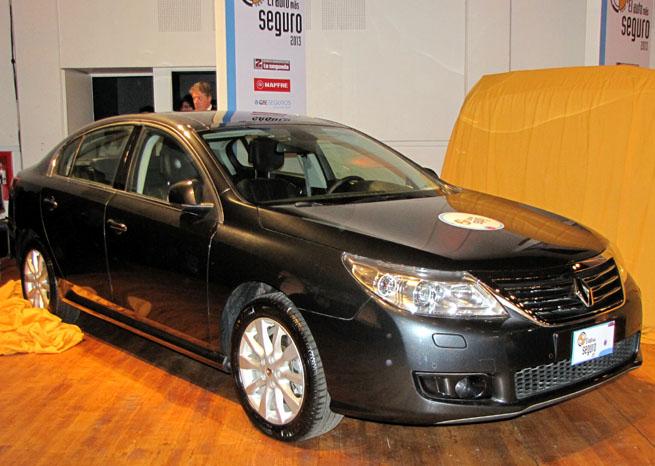 Renault-cesvi1