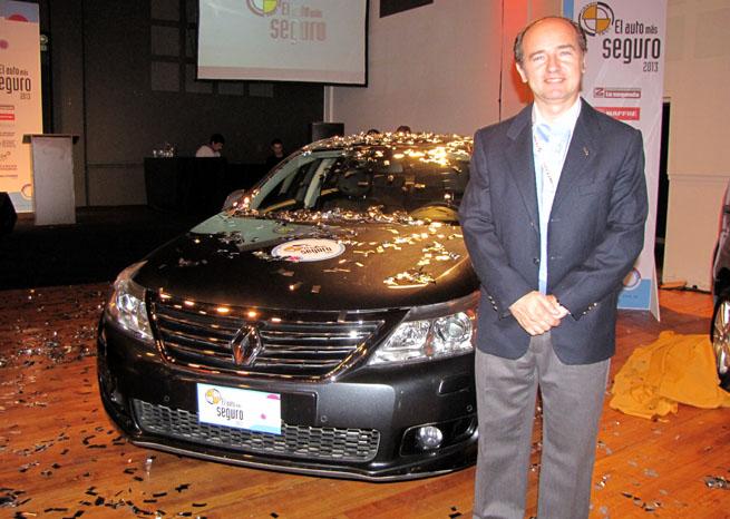 Renault-cesvi2