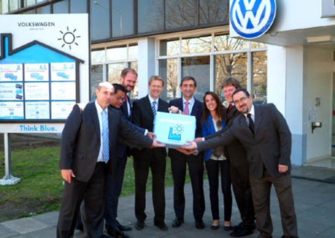 Vw-thinkblue-factory1