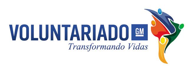 Voluntariado GM Argentina