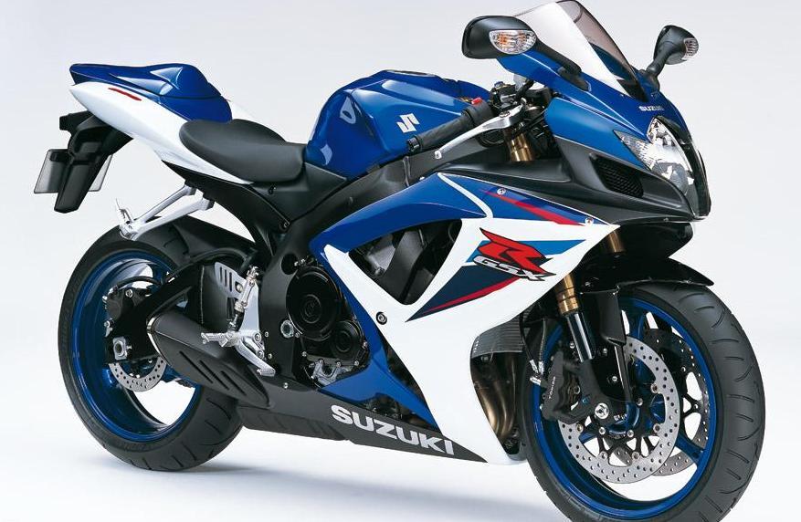 motos-deportivas-15