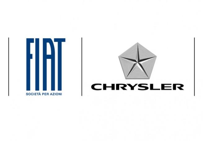 Logo-Fiat-Chrysler